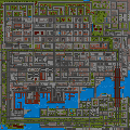 San Andreas satellite map.png