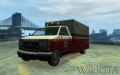 Ambulance (GTA IV).jpg