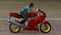 PCJ 600 nieuwe kleuren.jpg