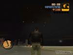 Rockstar Games sterrenbeeld