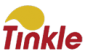 Tinkle logo.png