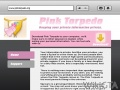 Www.pinktorpedo.org.jpg