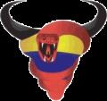 Colombian-Cartel-Logo-klein.png