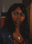 GTA V Tanisha Jackson.jpg