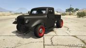 Rat-Truck (GTA V).jpg