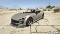 Furore GT (GTA V).jpg