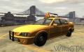 Taxi (GTA IV).jpg