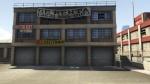 GTAOnline Marrieta Heights.jpg