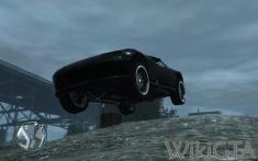 StuntJump45-2.jpg
