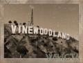 Vinewoodland ingame foto GTA V.jpg