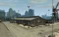 Alpha Mail Warehouse.jpg