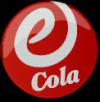 ECola Logo.png