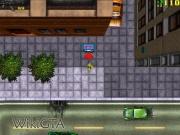 GTA1 Pay1 S1.jpg