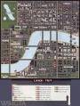 GTA London map.jpg