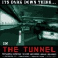 Tunnel dark down there gta3.jpg