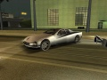 GTA III Cheetah in GTA San Andreas.jpg