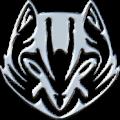 Ocelot emblem2.png