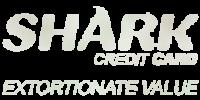 Shark cc logo.png