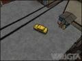 Cabbie CTW.jpg