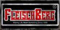FleischBerg logo.png
