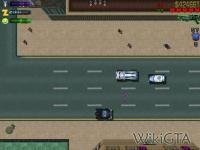 SWAT Van Swipe 2.jpg