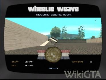 WheelieWeave Scherm.jpg