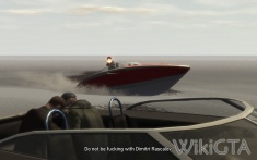 Buoys Ahoy2.jpg