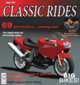 Classic Rides magazine.png