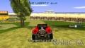 LCS CarSale8.JPG