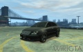 Habanero (GTA IV).jpg
