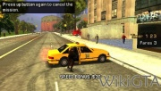 LCS Taxidriver4.jpg
