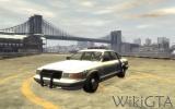 NOOSE Cruiser (GTA IV).jpg