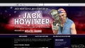 Www.jackhowitzer.com-V.jpg