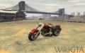 Freeway (GTA IV).jpg