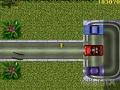 GTA1 DumpCars2.jpg