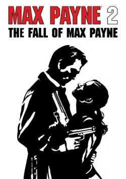 Box art van Max Payne 2: The Fall Of Max Payne