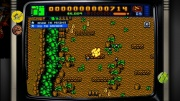 Screenshot Retro City rampage 8.jpg