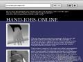 Www.hand-jobs-online.com2.jpg