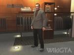 Double Breasted Jacket in Granite (GTA IV).jpg