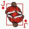 Jack of diamonds.jpg