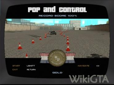 PopControl Scherm.jpg