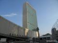United Nations Headquarters.jpg