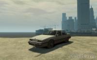 GTA IV Beige Willard.jpg
