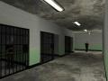 LSPD-HQ-cellen.jpg