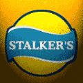 Stalker's Billboard.png