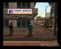 Finalbuildvcs.jpg