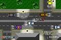 Midnight Club Street Racing 1.jpg