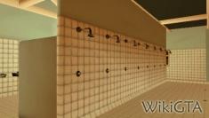 VCS Barracks Showers.jpg