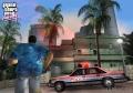 Beta police car GTA VC.jpg
