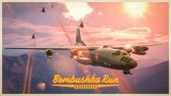 BombushkaRunAM.jpg